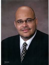 John Eckhardt, Pastor of Crusaders MInistries Chicago, IL
