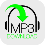 mp3-download-icon